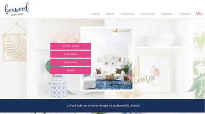 The-Bun-Up-Showit-5-Website-Template-Frontpage