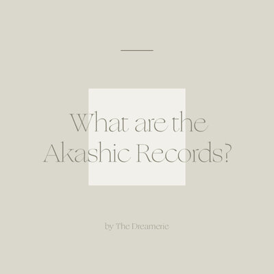 What-are-the-Akashic-Records-800x800