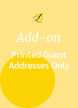 Add-on_printed-guest-addresses