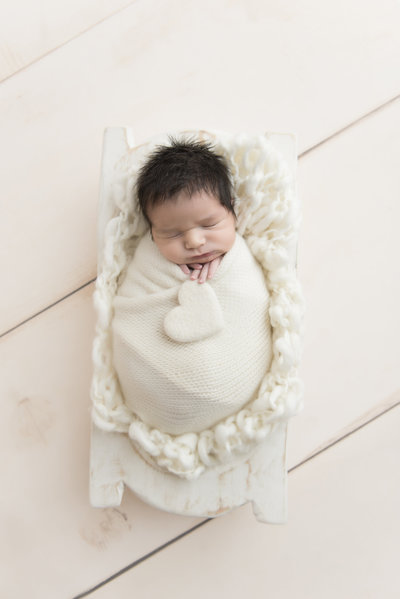 Burlington_baby_photo_studio