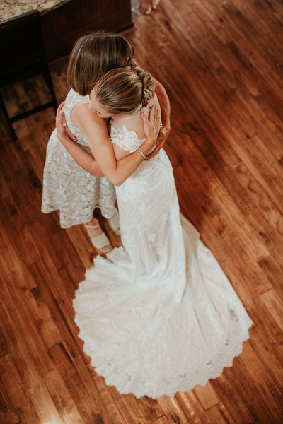 Swiftwater-Cellars-wedding-Lauren-Peter-June-22-by-adina-preston-photography-39