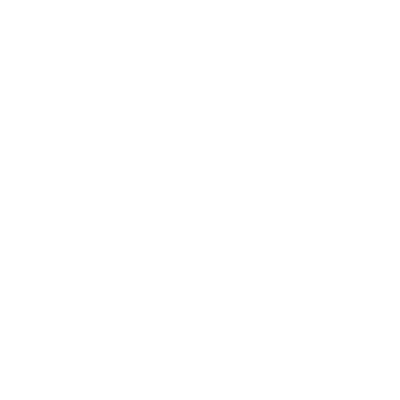 mountain peak studios logo