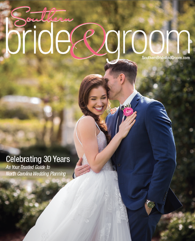 Southern+Bride+&+Groom+Magazine+Cover