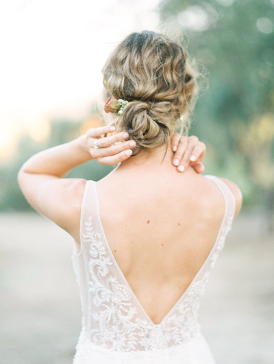 San-Diego-Wedding-Photographer-Mandy-Ford-90