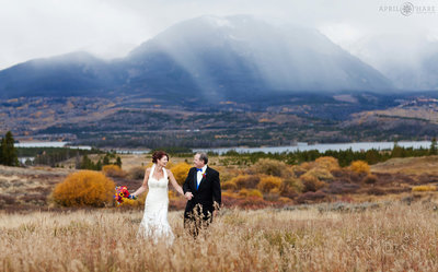 Gorgeous-Fall-Wedding-at-Sapphire-Point-in-Summit-County-Colorado