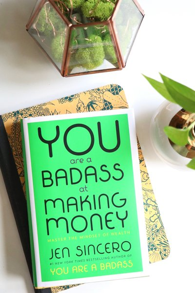 you-are-a-badass-at-making-money-book