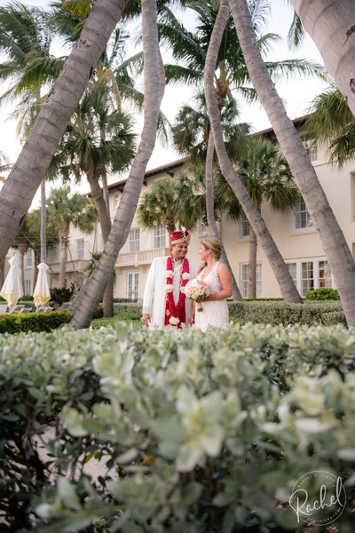 Hindu Chic Key West Wedding_Soiree Events_Rachel Ligon Photography