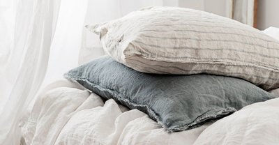 natural-luxury-linen-bedding-by-line-kay-1525832110