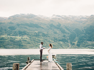 Learn more about my photography for intimate weddings and elopements in stunning Europe