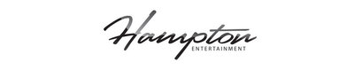 hampton-entertainment-logo-glow