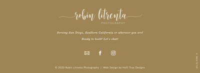 Robin-Litrenta-Website-Launch-Holli-True-Designs-9