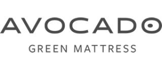 Avocado Mattress | The Hive