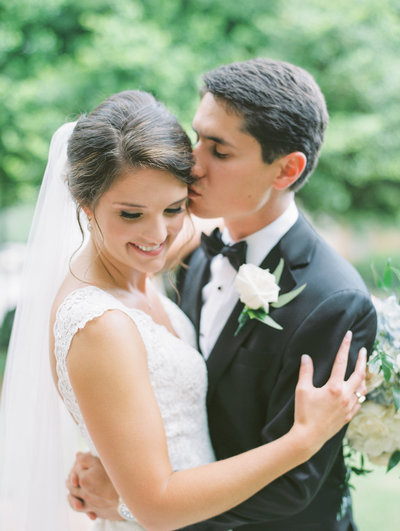 clink-events-greenville-wedding-planner-bride-and-groom