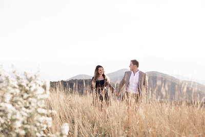 Franziannika.photography-Max-Patch-Engagement-23