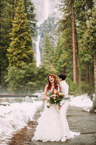 NaturalCraftPhotography_Wedding29