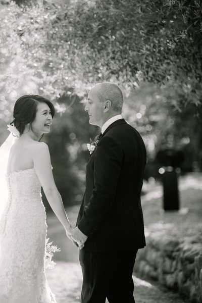 Emily-Coyne-California-Wedding-Planner-p4-48