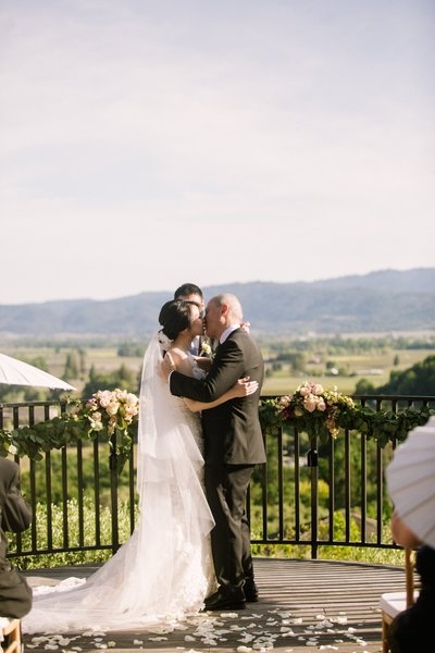 Emily-Coyne-California-Wedding-Planner-p4-40