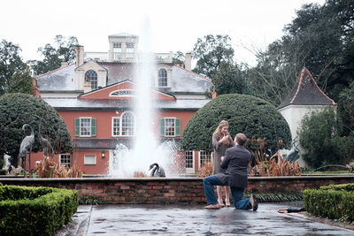 Baton Rouge Proposal Photographer-301-2