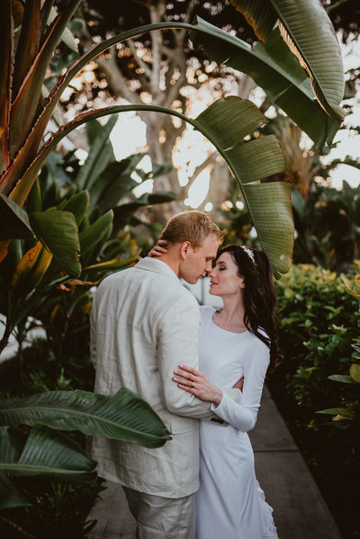 Mormon-Wedding-Laie-Temple-Olowalu-Plantation-House-Wedding-Maui-Elopement-Chelsea-Abril-Photography-Hawaii-Photographer