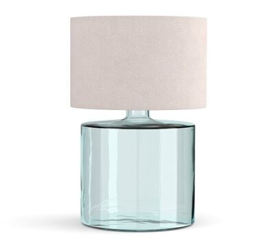 mallorca-recycled-glass-table-lamp-c