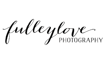 fulleylove-transparent-background-no-heart