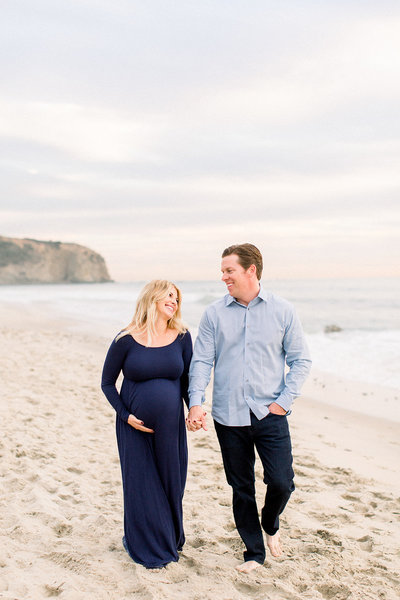 Kristie+Will-maternity-session-jenn-plumlee-photography