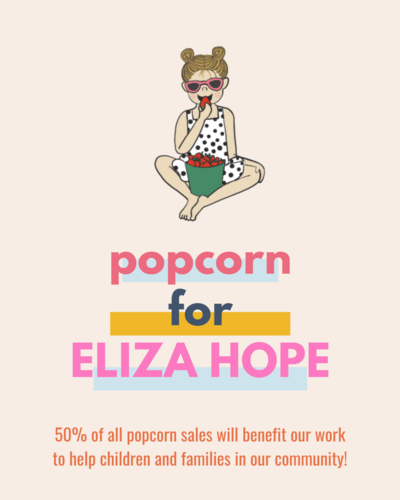 Eliza Hope Events Template (3)