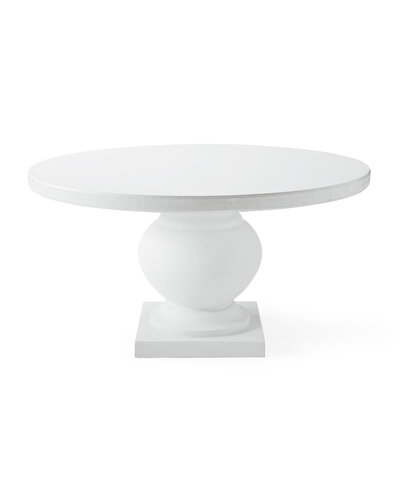 Furn_Terrace_Round_Dining_Table_White_Top_MV_Crop_SH