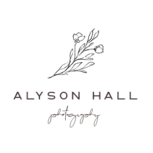 alyson-hall-flower