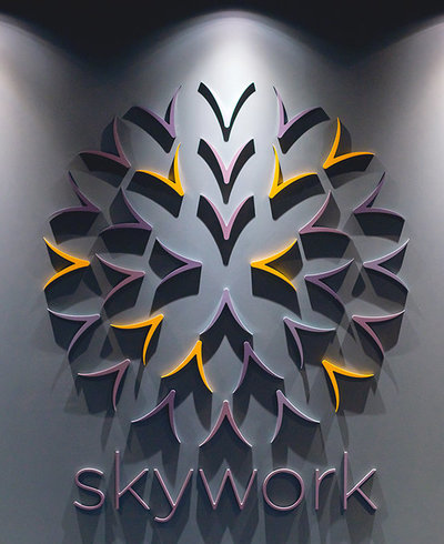 Amédézal-photographe-corporate-lyon-entreprise-skywork-la-part-dieu-identité-visuelle-business