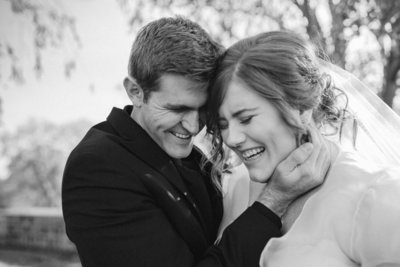 Louisville Kentucky Wedding Engagement Photographer Cassie Dunmyer Photography (1)