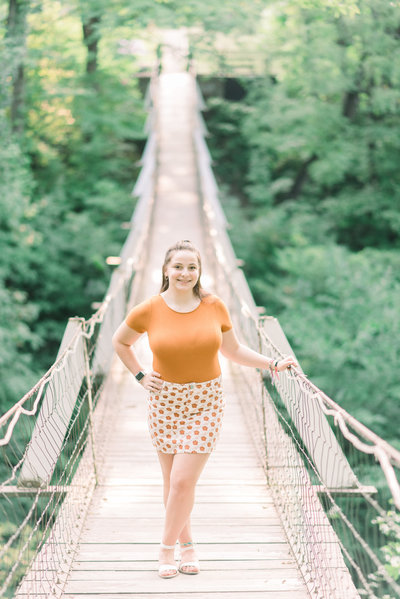 iowa wedding photographer - muscatine senior  pictures-10