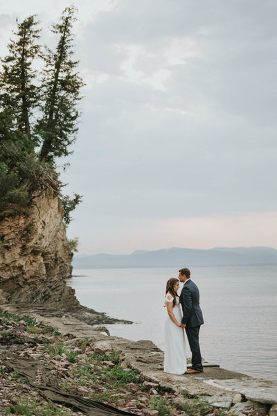 Amy Donohue Photography-1654