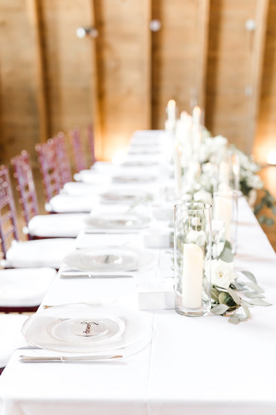Classic-Catering-Wedding-Photo-Sweeney-Barn-August-2019-_Reception_079
