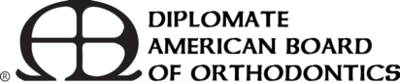 Annapolis Diplomate American Board of Orthodontics