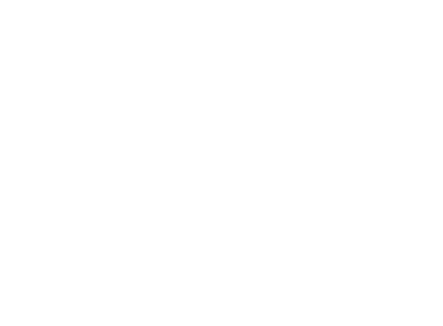 Wellness Month Logo-FullLogo-White