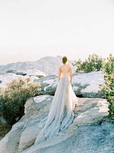 24112_10 Ashley Rae Photography- Arizona Film Photography