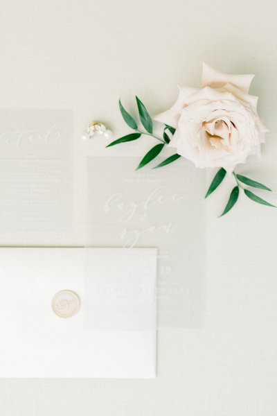 With Grace and Gold - Showit Template, Showit Templates, Showit Theme, Showit Themes, Best Showit Designer, Best Showit Designers - Photo - 23