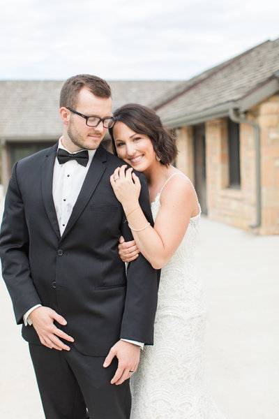 Jessica Brees Photography and Videography near Omaha, Nebraska
