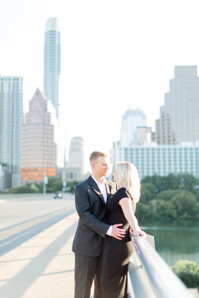 Austin-Texas-Engagement-Photographer (57 of 121)