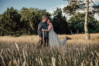 louisa-rose-photography-engagement-18