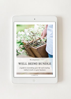 well-being-bundle-cover-image-shop