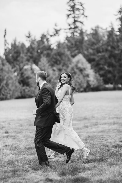 Katie & Paul's Wedding - 3. First Look & Portraits - Tetiana Photography-63