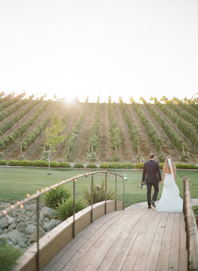 121-000038800012-e-california-wine-country-wedding-michaela-joy-photography