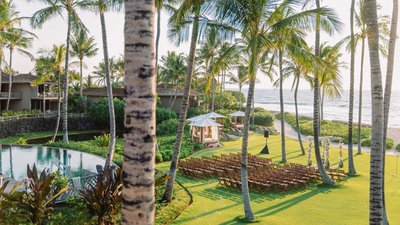 four-seasons-hualalai-Hawaii-honolulu-oahu-destination-wedding-arluis-weddings-venue
