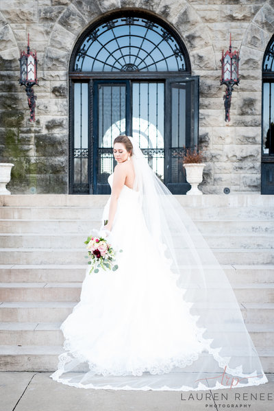 Kelsi + Zach Wedding-1087