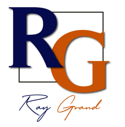 RGLogo_BlueOrange_Background_White