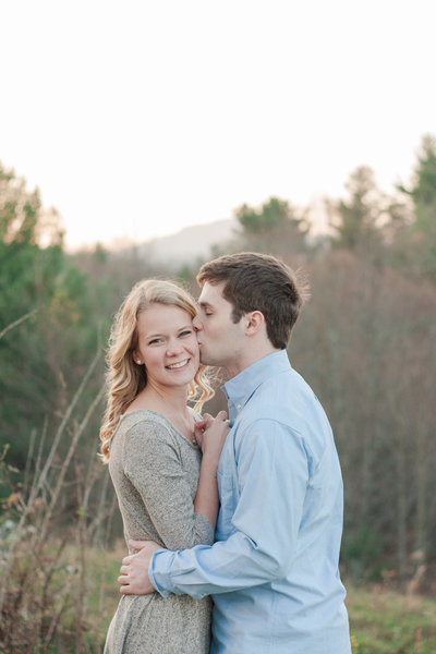 Kristin-Nathan-Engagement-Photos-1082