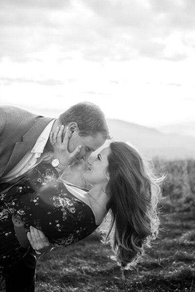 Franziannika.photography-Max-Patch-Engagement-54