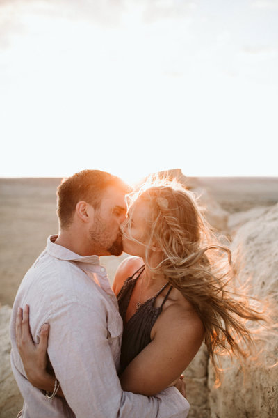 arizona-new-mexico-colorado-adventure-elopement-wedding-photographer-049